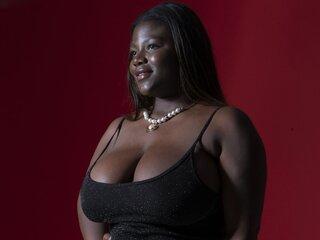 NalaBaker sex livejasmin.com videos