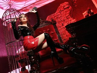 NatashaHarper recorded livejasmin free