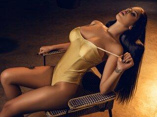 NattyKalifa nude videos livejasmin.com