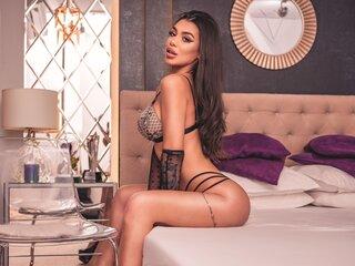 NattyNatasha jasmin livesex anal