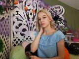 NicoleRichmond hd videos webcam