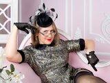 NikaGlamour shows lj online