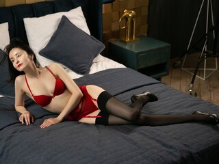 Nishana porn anal anal