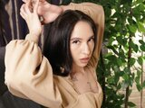 OlgaMoran live anal livejasmin.com