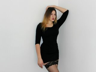 OliviaWay cam pussy shows