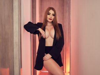 PamelaJay anal porn nude