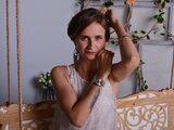 PolinaWinsome naked jasmine webcam