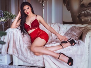 RachelElly livejasmin toy show