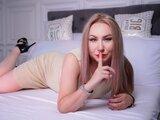 RaissaWhite pictures cam sex