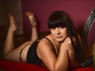 RebekaMillers sex videos toy