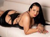 RebekaMorena online pictures camshow