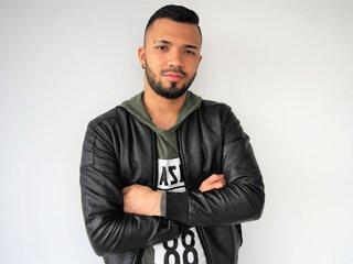RodrigoVidanovi video lj adult