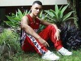 RogerCruz pictures xxx webcam