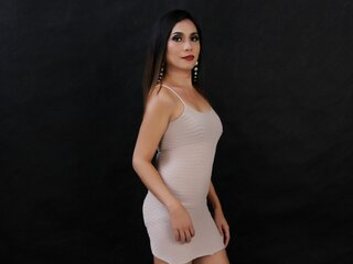 SabrinaRhodes livejasmine jasmin hd