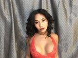 SaharaCox livejasmin.com webcam livejasmin