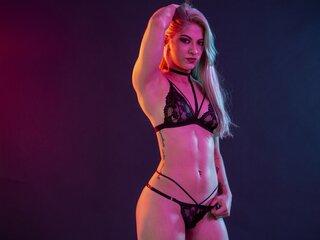 SarahBlanco jasminlive sex lj