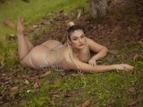 ScarlettGaulle online nude live