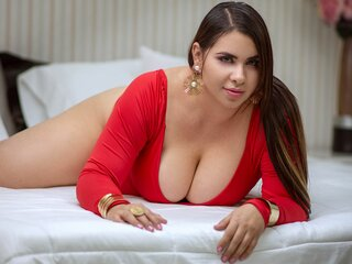 ShantiSilva naked video amateur
