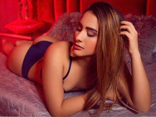 SofiaBors photos pussy sex
