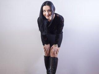 SophiaMorales videos jasmin private