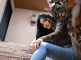 SophiaNakamura livejasmin.com photos private
