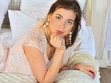 SophiaSanders nude amateur amateur