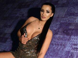 SophyWilde jasminlive livejasmin.com cam