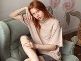StellaAllen free livejasmin.com jasminlive