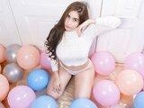 TaniaLanz jasmine xxx amateur
