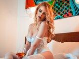 TashaMave nude video porn