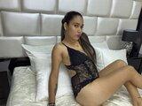 ThaniaRose nude livejasmin xxx