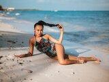 ValentinaMora show online online