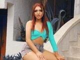 ValeryPalacio online photos nude