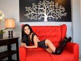VanessaMcGraw nude jasmin free