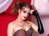 VeronicaKurkova photos private camshow