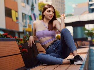 VioletaRoss cam jasmin anal