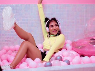VioletaSandler videos nude jasmine