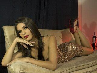 xJulietajoyx webcam naked shows