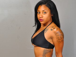 YandyDream naked recorded photos