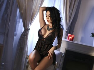 YasminRae toy ass anal