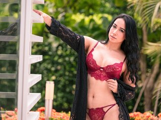 YelennaMiller photos naked shows